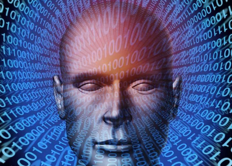 hacking-the-brain