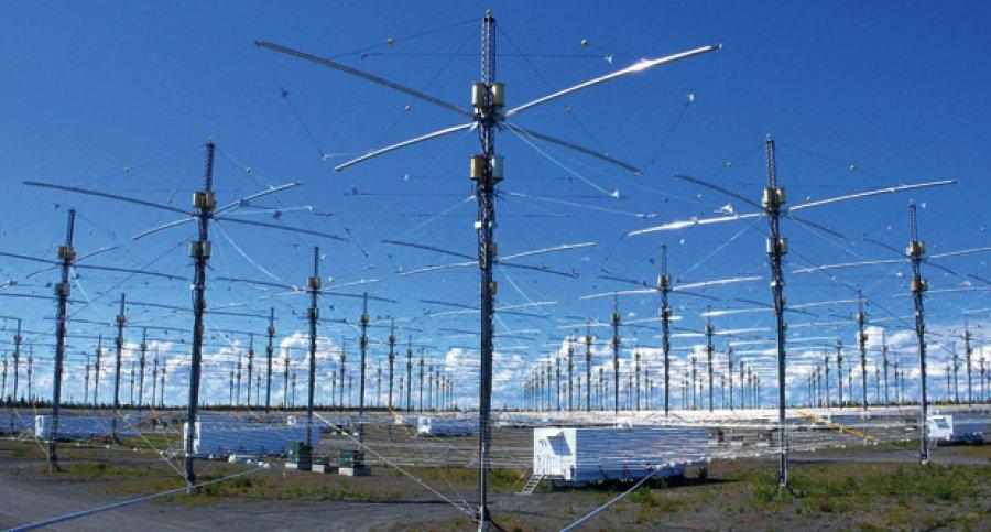 sistem-antena-haarp-1344626941-196593
