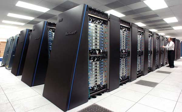 070711-super-computer-02