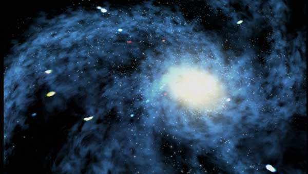 big-bang-100429-02