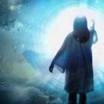 راز تجربه نزدیک مرگ ( قسمت دوم )