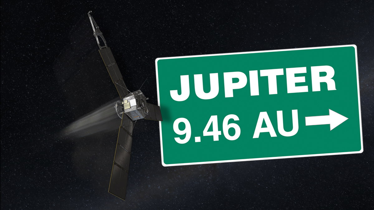 juno-jupiter-road-sign