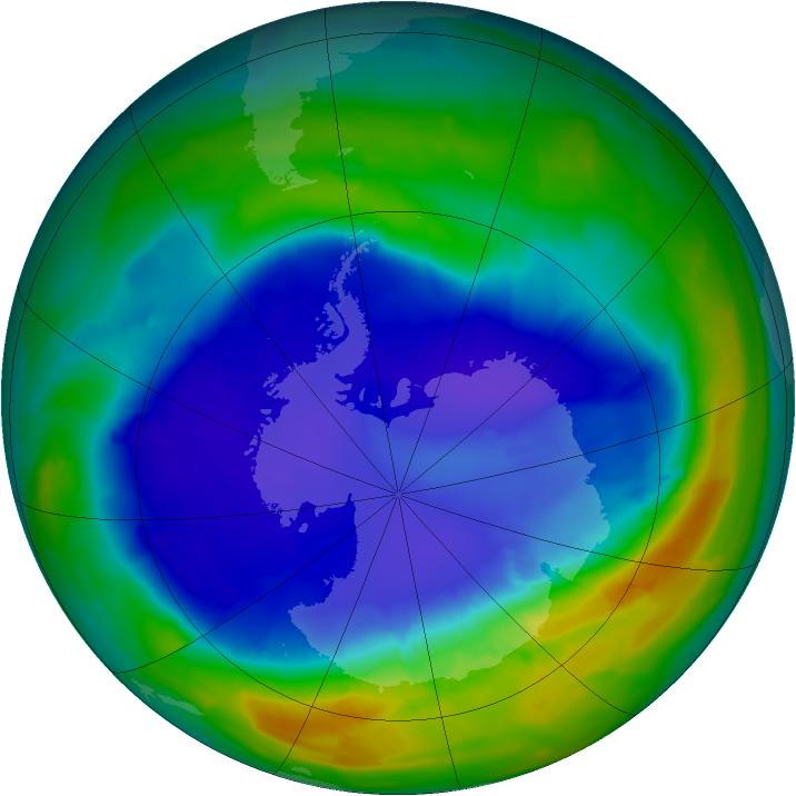 OZONE_D2013-09-10_G^716X716.IOMI_PAURA_V8F_MGEOS5FP_LSH
