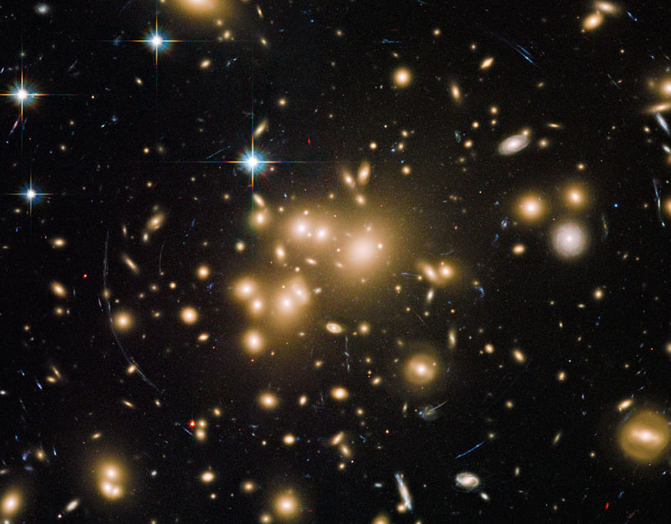 abell1689_hubble_960