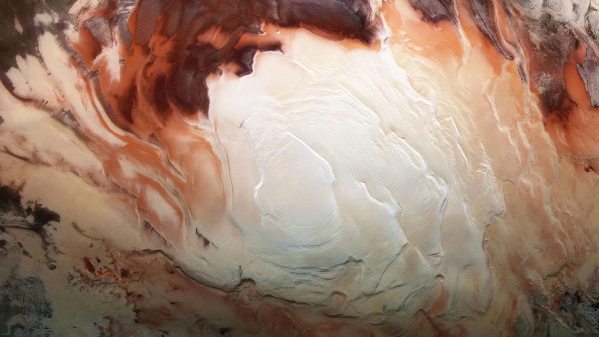 mars-south-pole-original