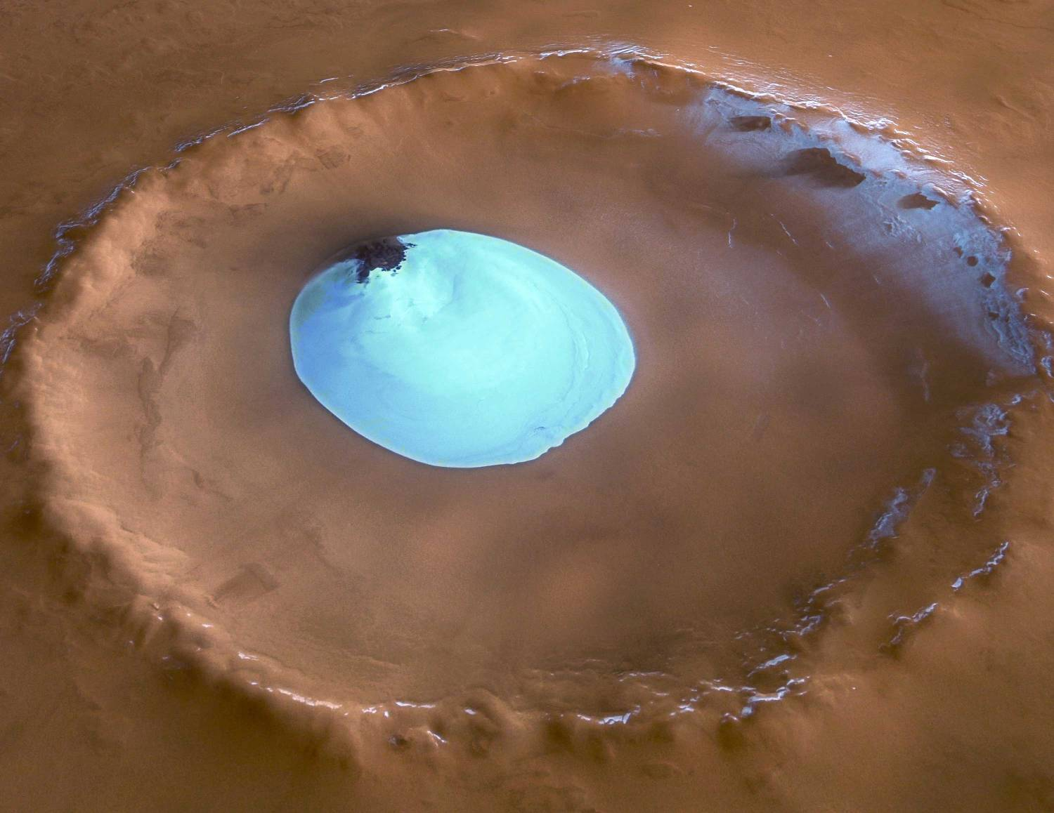 18_Mars_Crater_Ice-full