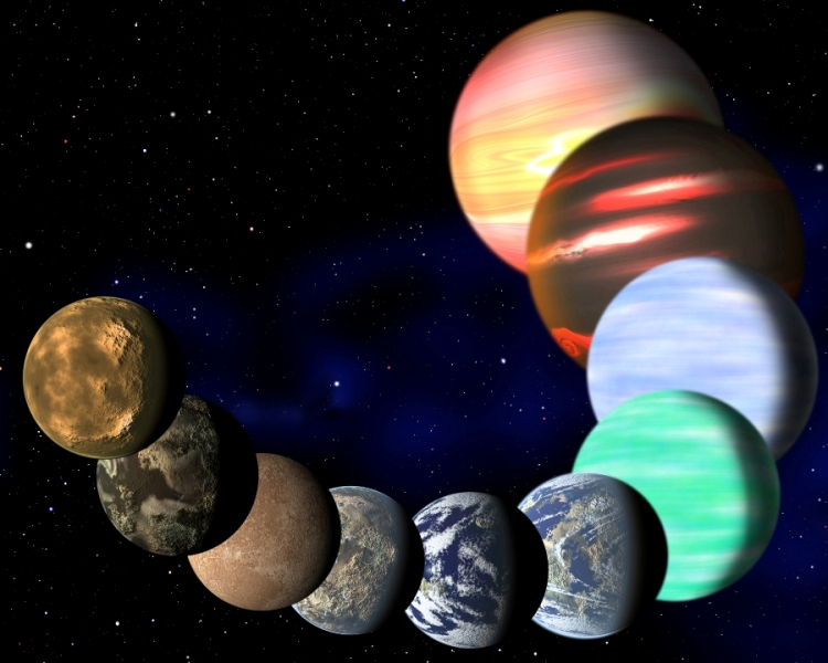 alien-planets-discovered-kepler-telescope