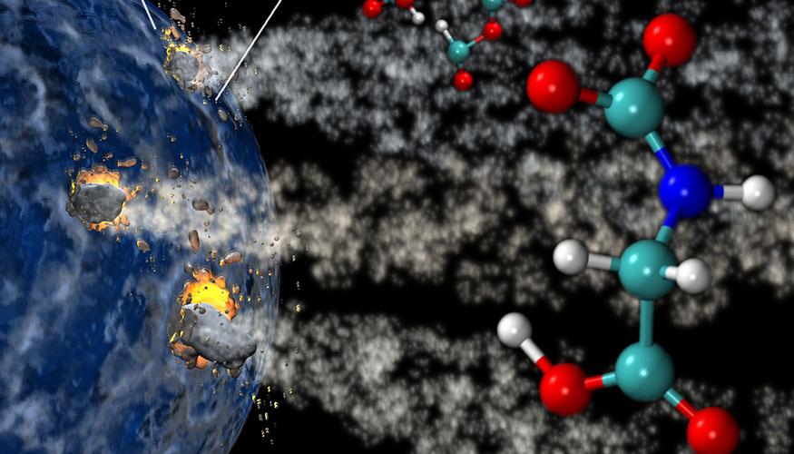 comet-elements-lifee