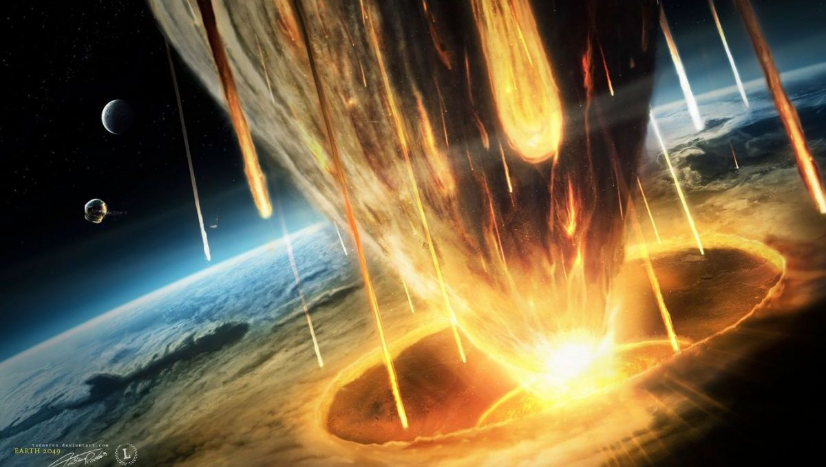 12410_huge_meteor_hitting_earth_widescreen_wallpaper