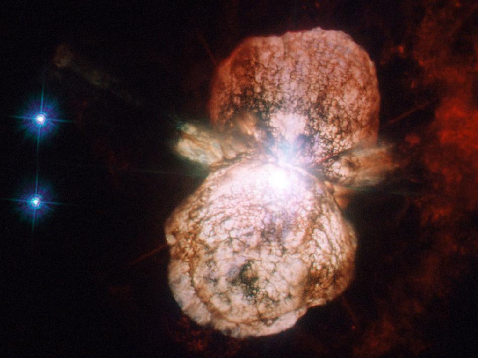 625816main_supernova1_1024_946-710
