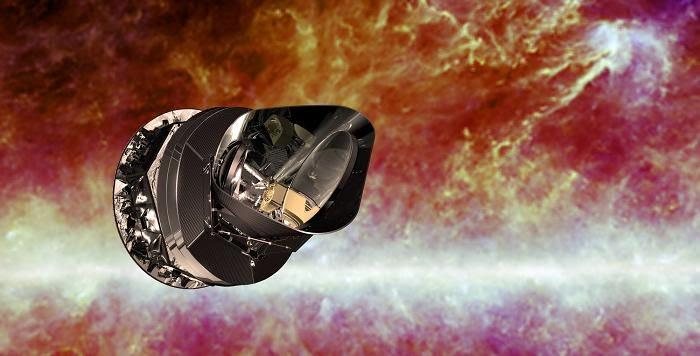 Artist_s_impression_of_the_Planck_spacecraft