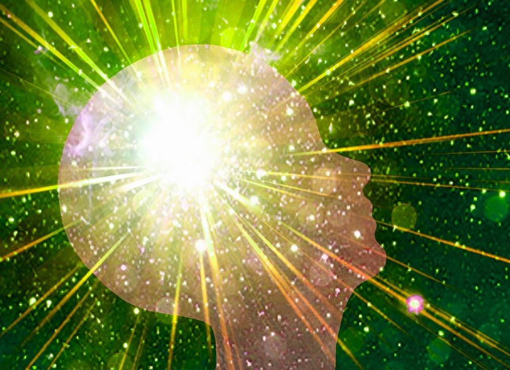 رقابت سلولهای بدن انسان با ستارگان