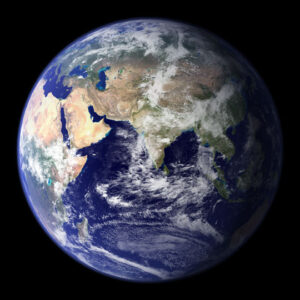 blue-marble-earth-100218_02