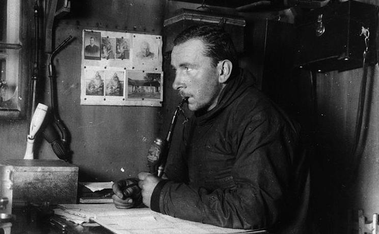 context_Wegener_Expedition-1930_free