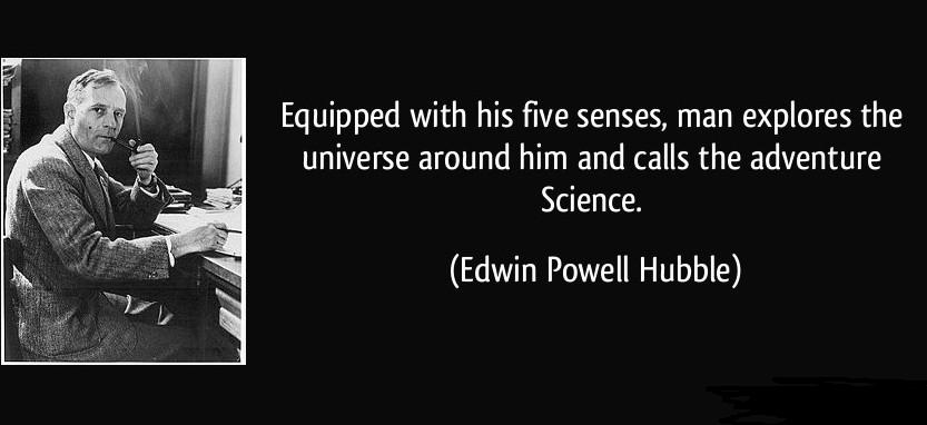 edwin-powell-hubble-239061