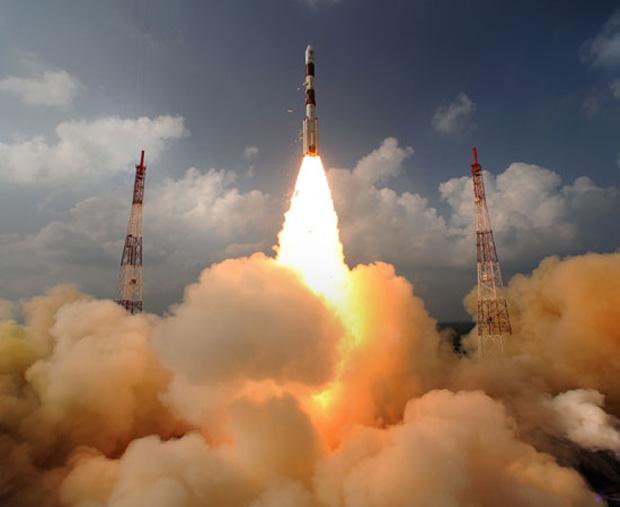 india-mars-orbiter-mission-liftoff-2
