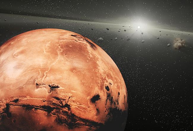 mars_asteroids_nasa