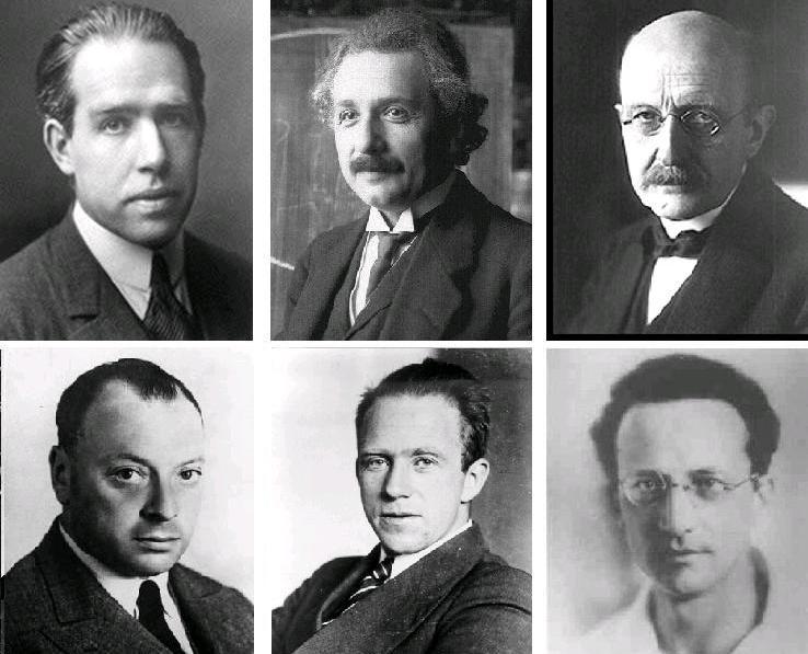 quantummysticismfaces