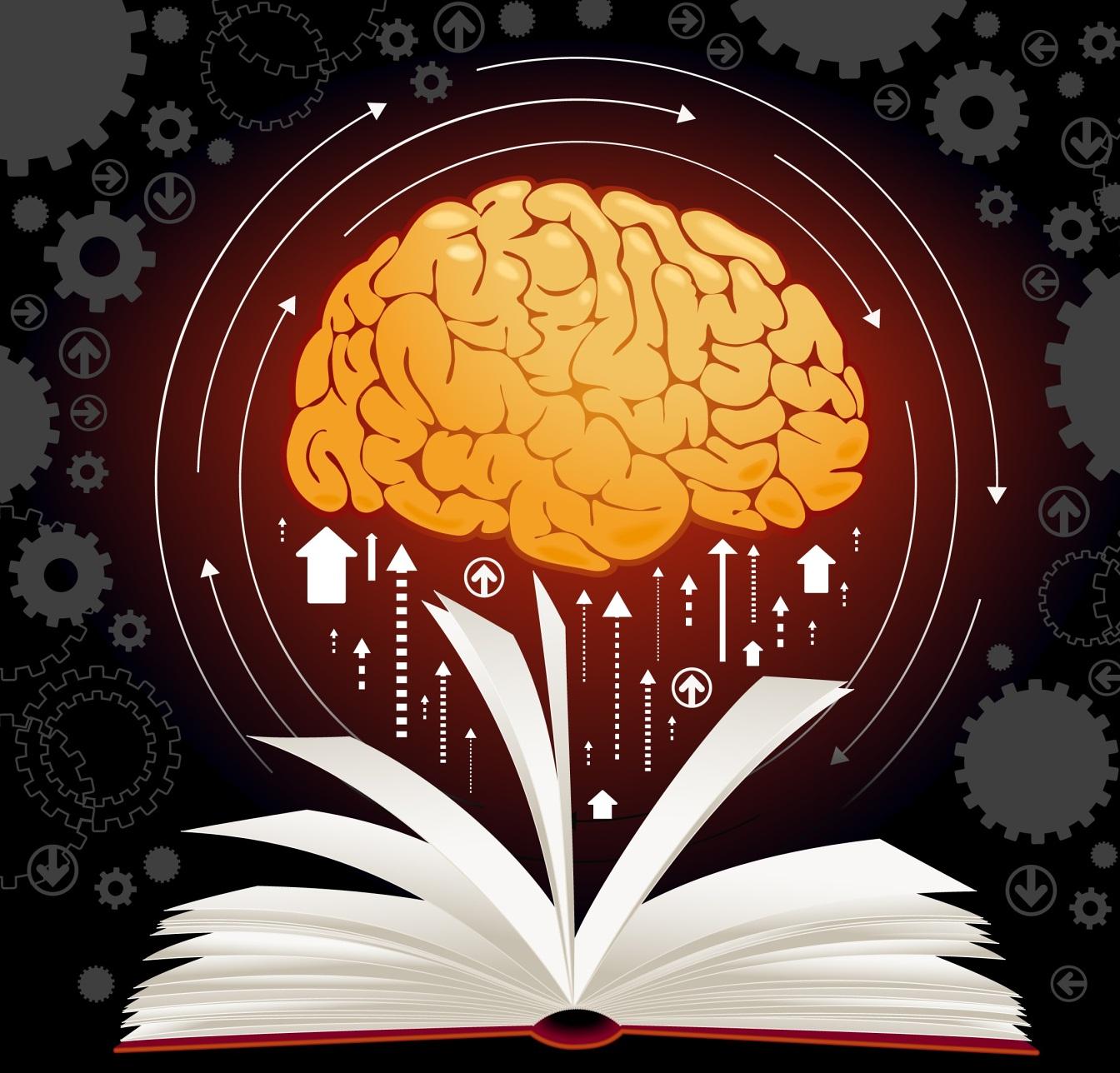 چرا کتاب خواندن خوب است