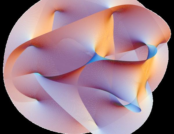 600px-Calabi-Yau-alternate