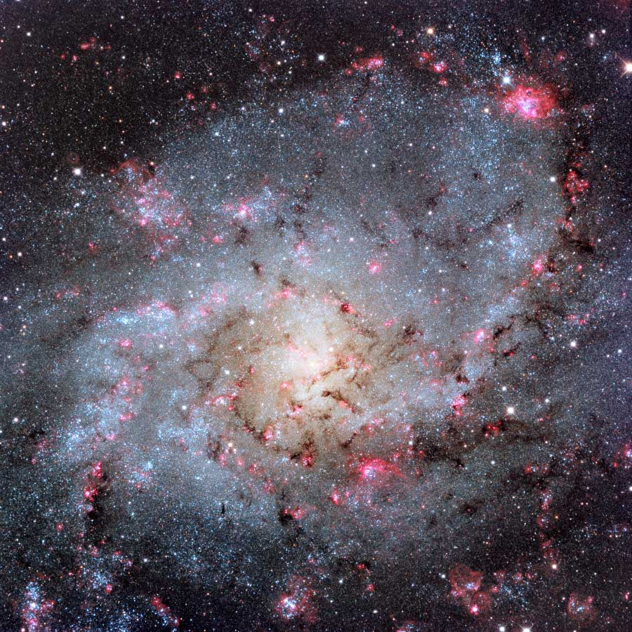 M33block_Ha_enhanced900