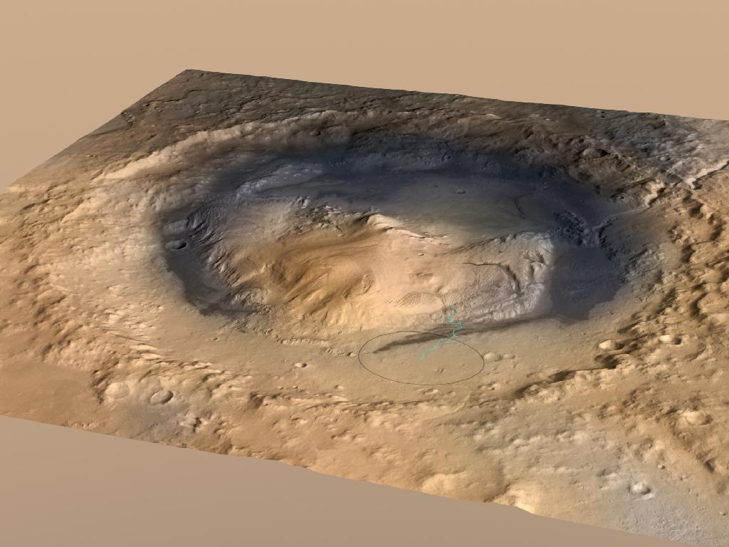 gale-crater-mars-rover-curiosity