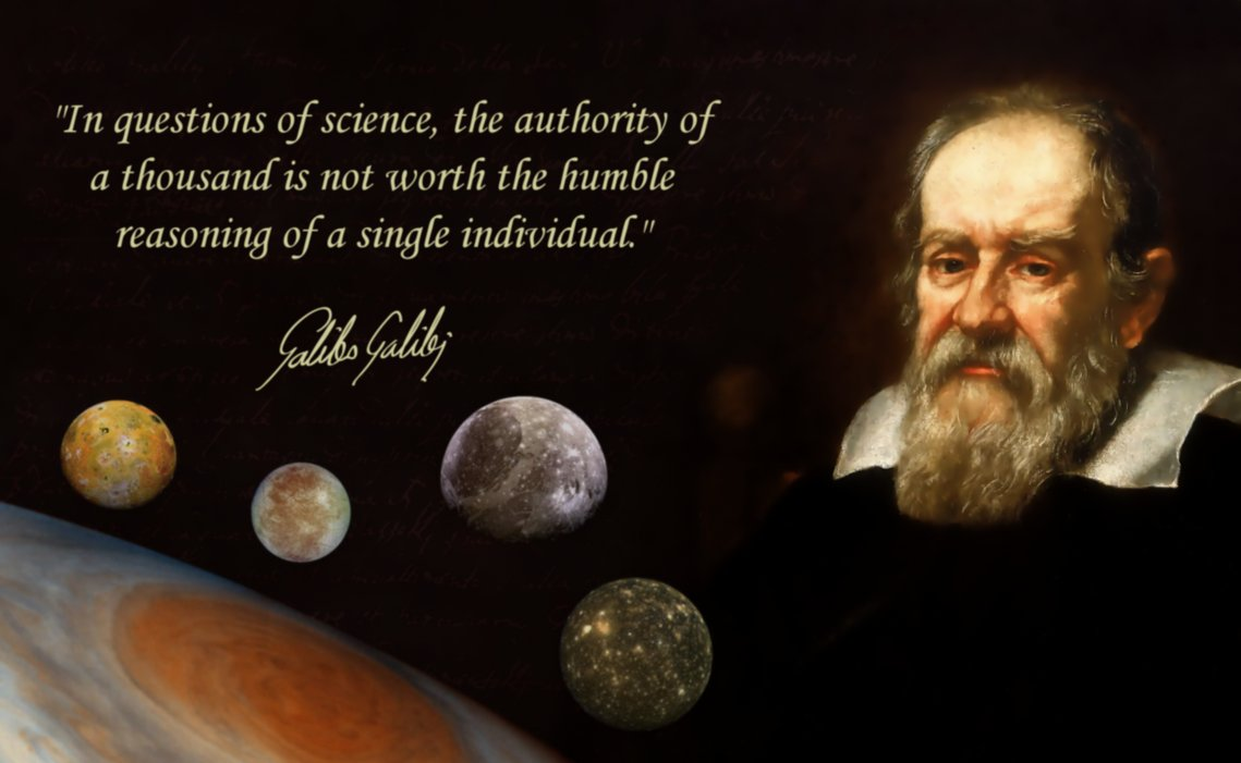 galileo-quotes-deviantart-more-like-faraon-by-36303