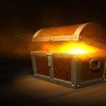 جعبه اسرار فیزیک!