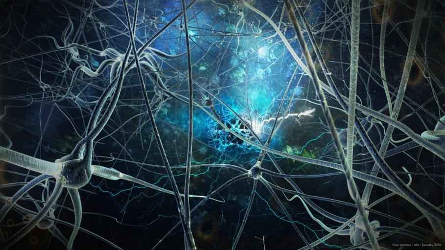 neuron_spark