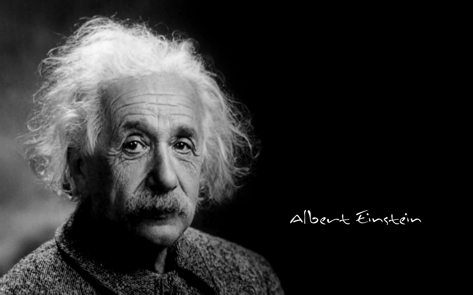 Albert-Einstein-HD-Wallpaper
