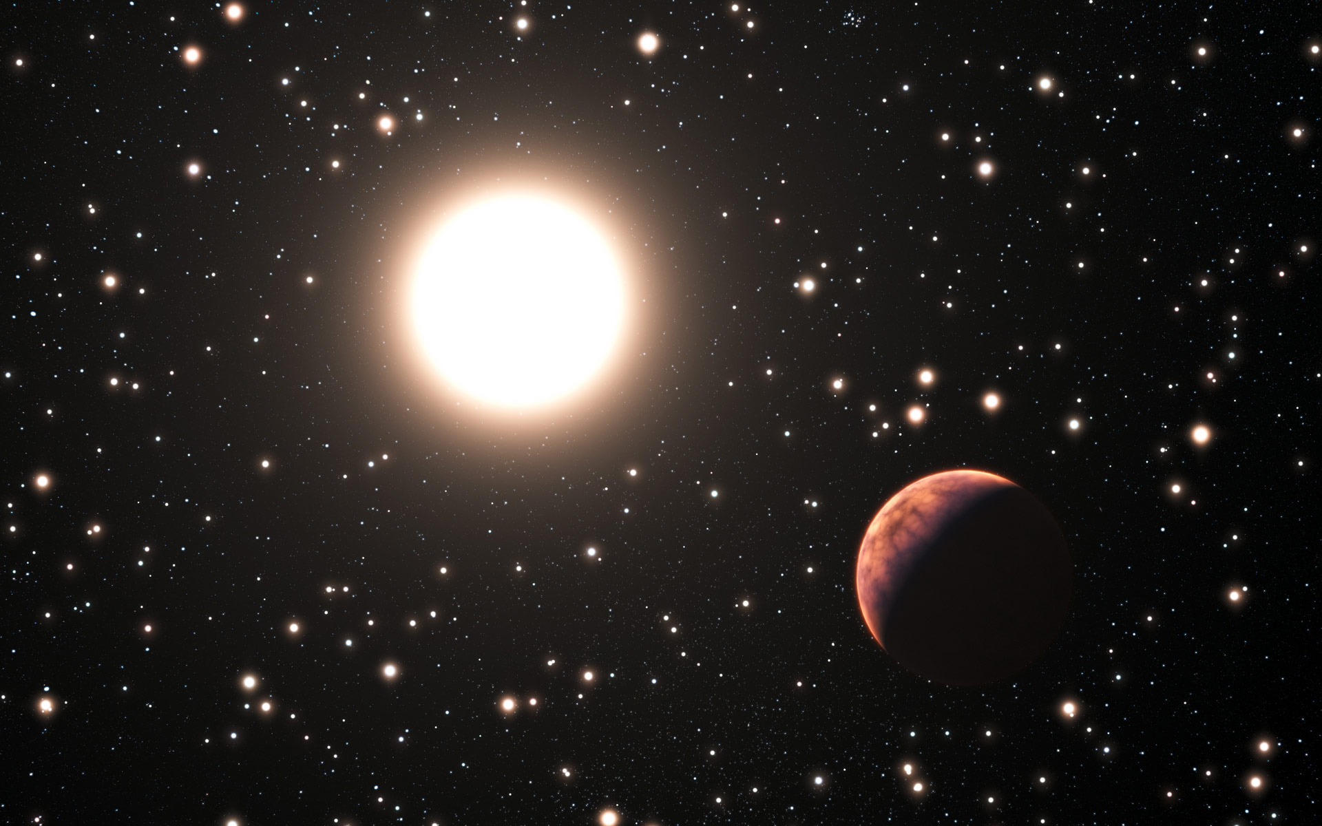 HARPS-Discovers-Three-Planets-Orbiting-Stars-in-the-Cluster-Messier-67