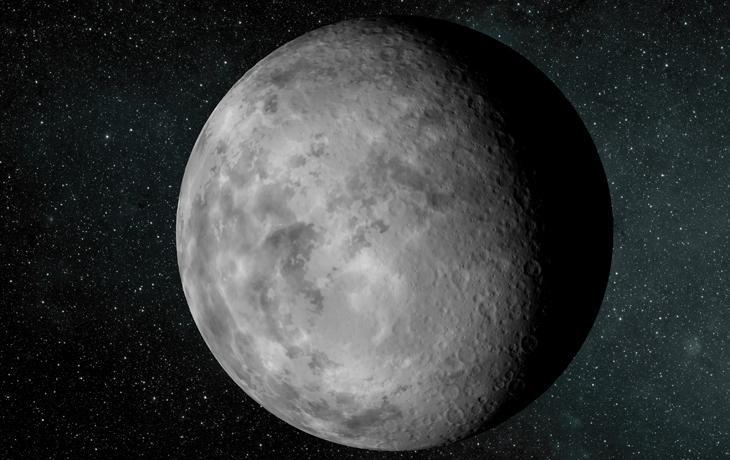 Kepler-37b2
