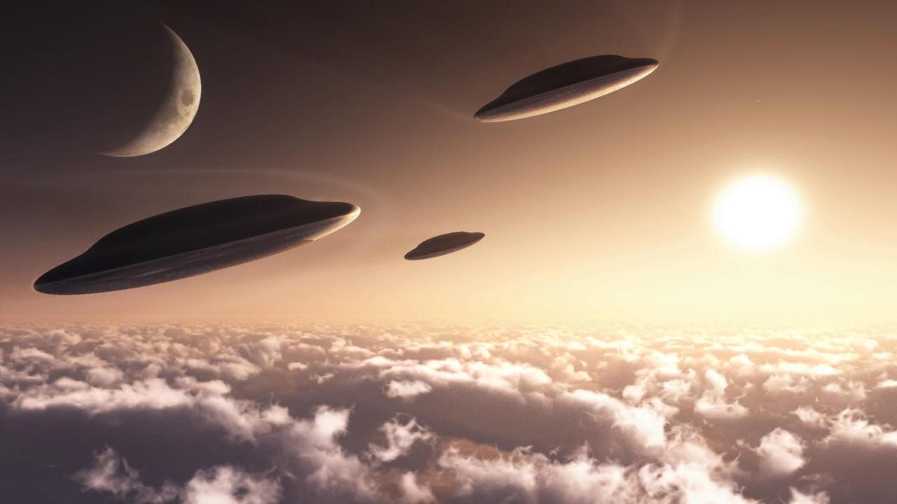 UFO-Wallpaper-1280x720