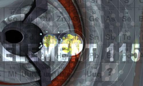 element115_ftr