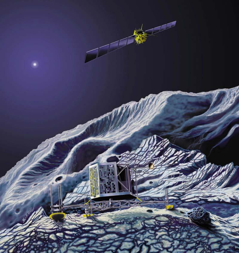 rosetta-lander-lrg
