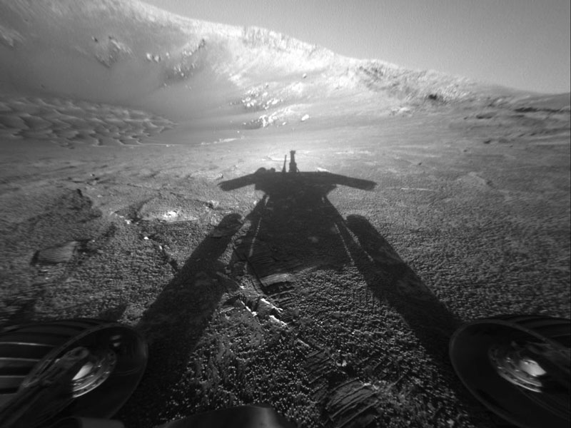 shadow_opportunity
