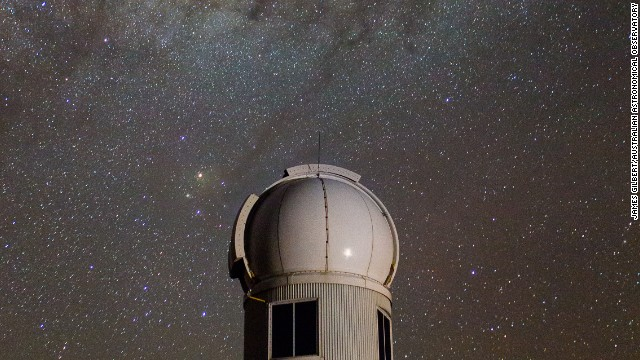 140212002233-skymapper-telescope-australia-national-university-story-top