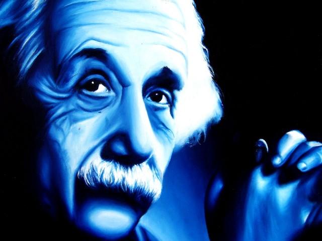 Albert-Einstein-7-480x640