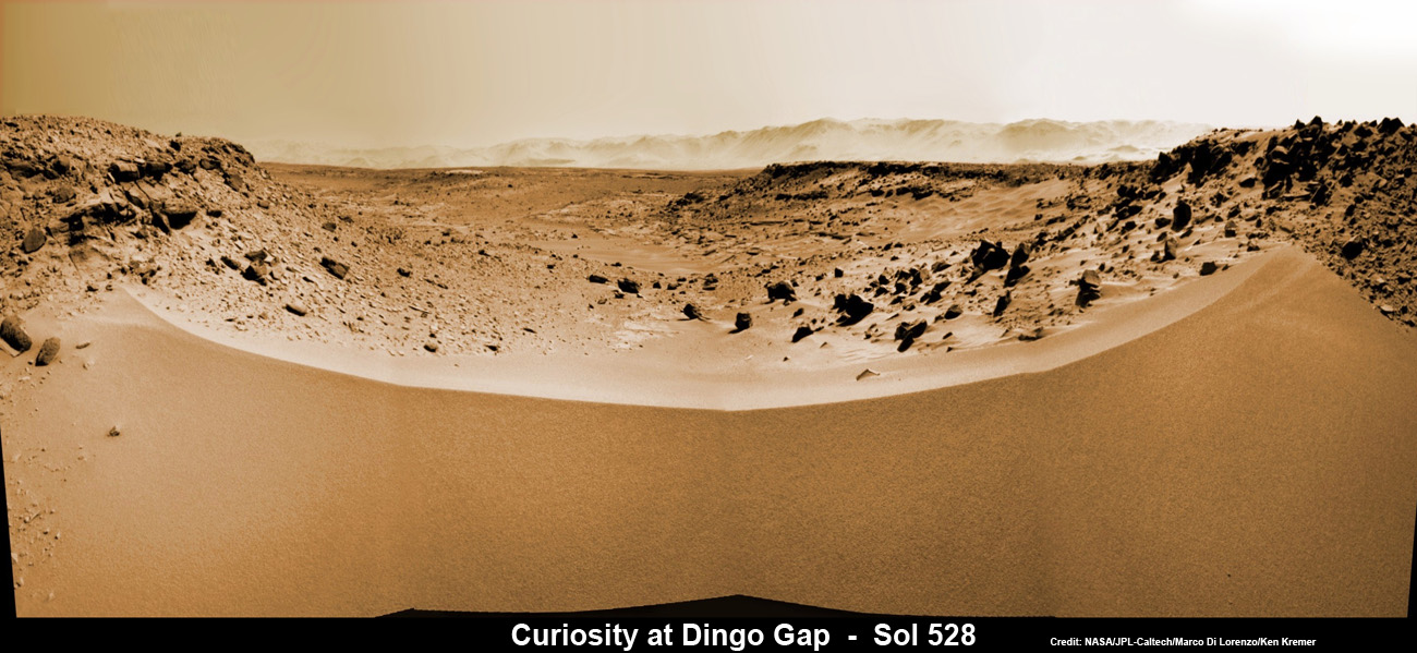 Curiosity-at-Dingo-Gap-Sol-528_2a_Ken-Kremer