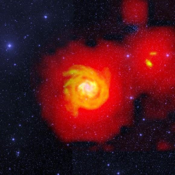 NGC6946_nrao-580x580