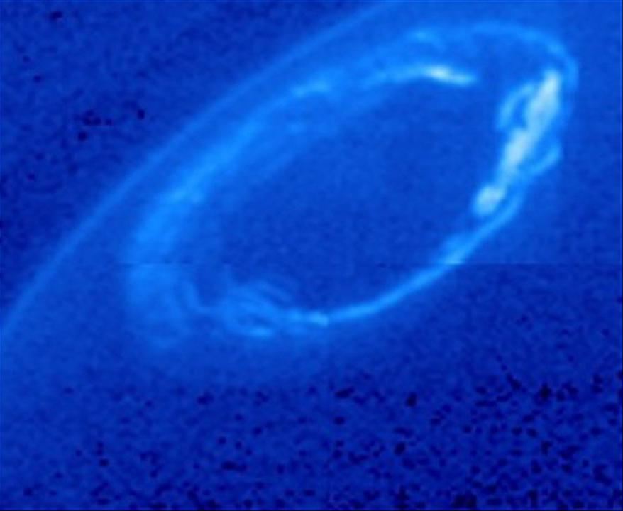 saturn-aurora-view-nasa-cassini-spacecraft