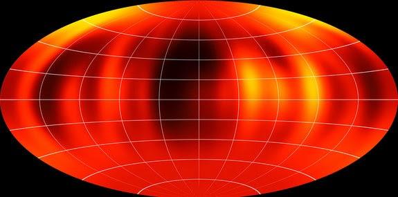 surface-map-luhman-16b-vlt-observations