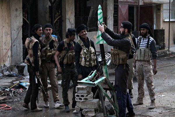 syriahawking1702