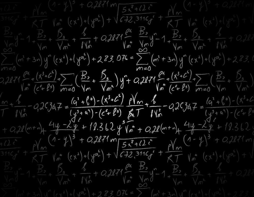 universe-is-math