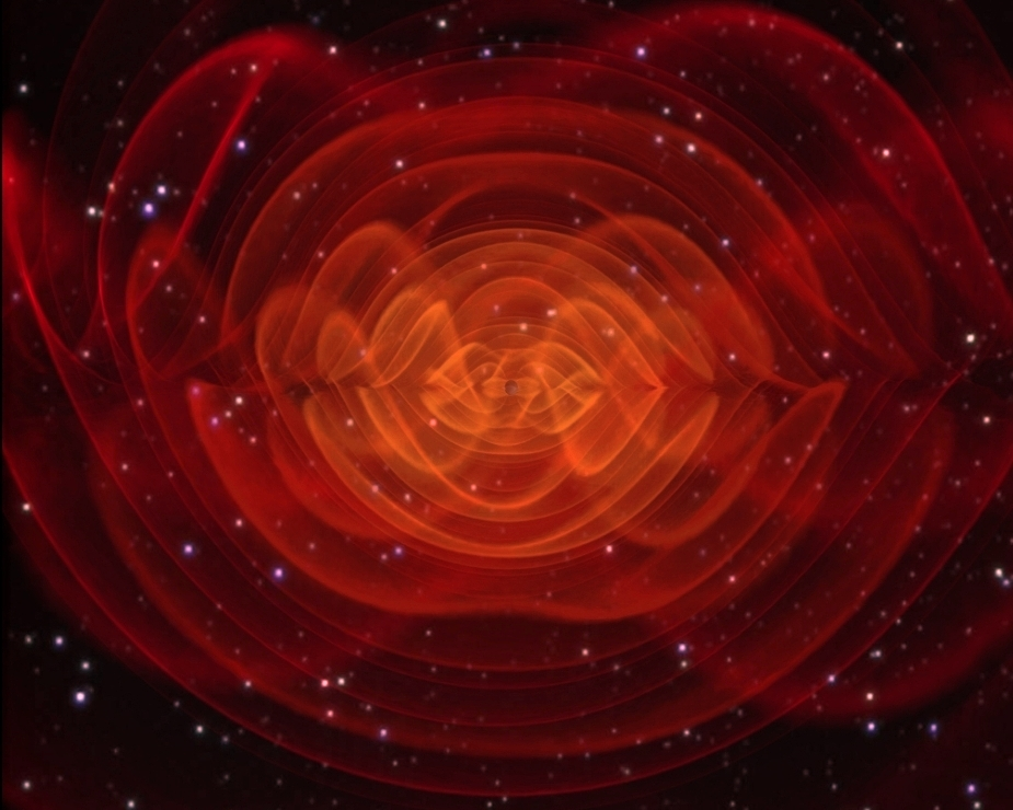 60-11_gravitational_waves