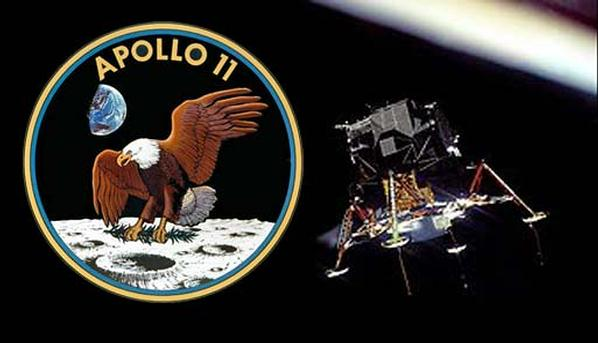first-lunar-lander-apollo-11-eagle