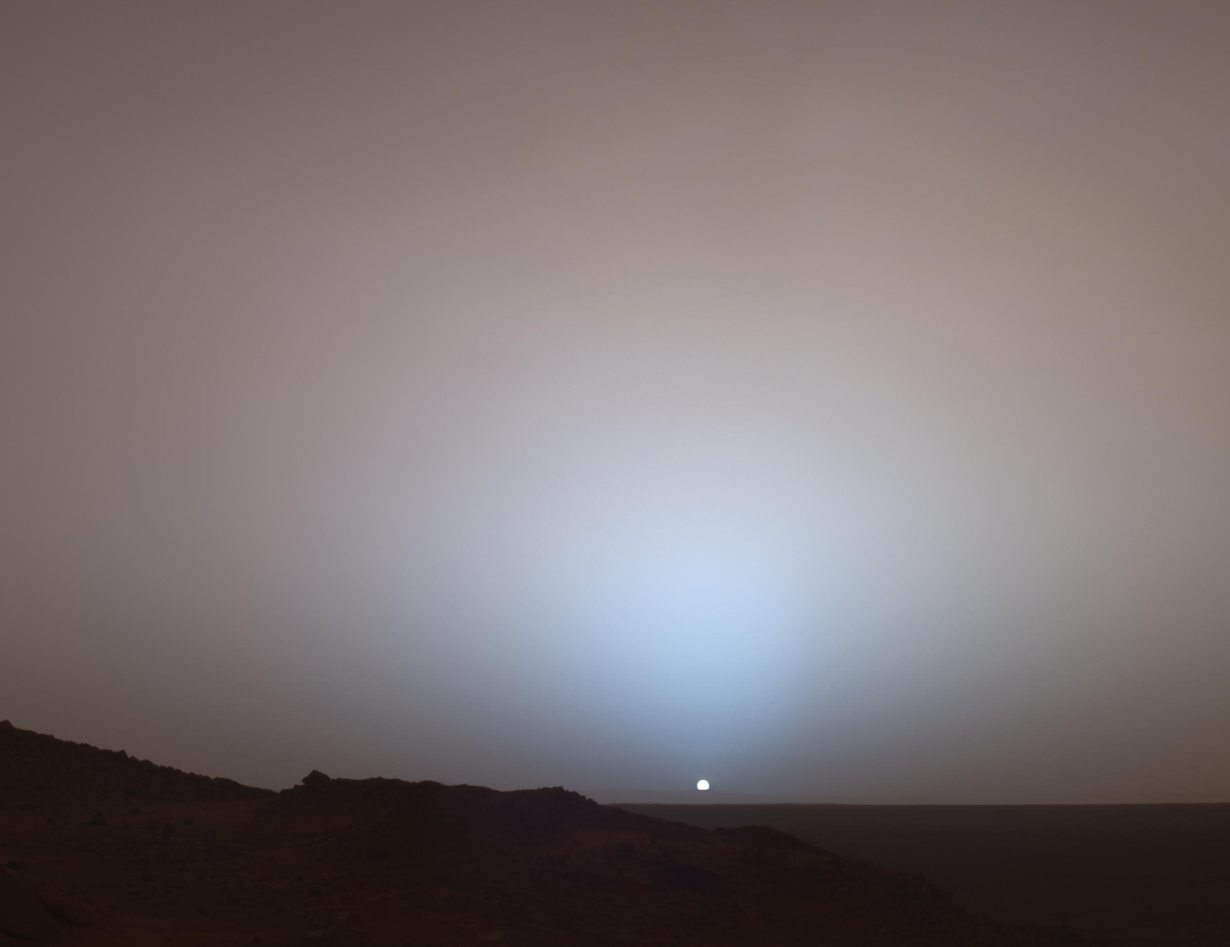 martiansunset_spirit_2486
