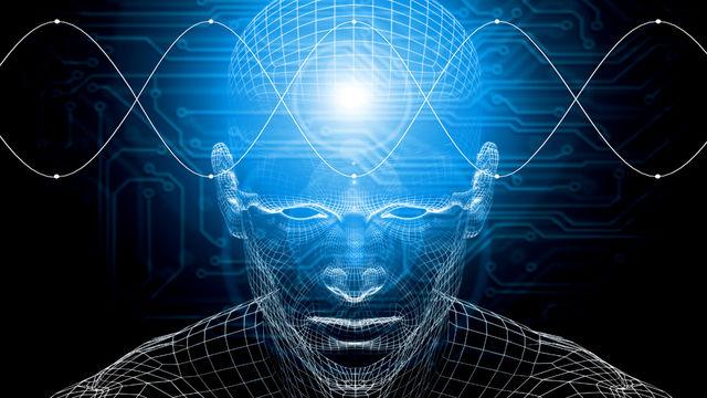 mind-