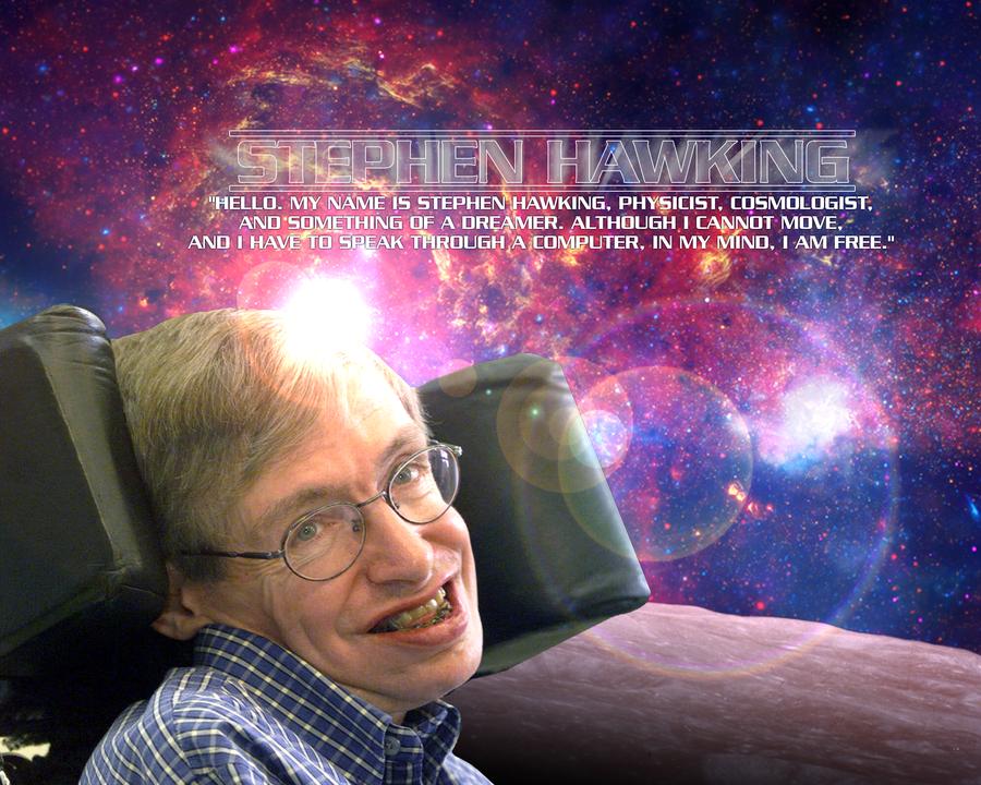 Stephen_Hawking_by_markyboy01