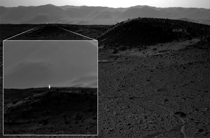 dnews-files-2014-04-mars-light-2-670x440-140408-jpg
